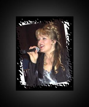Gesangsunterricht  singen lernen im Saarland - Casting - Modern Singing